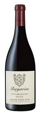 2012 Silice Pinot Noir 5L